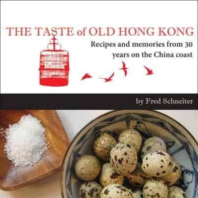 The-taste-of-old-Hong-Kong