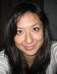 Nicole Chabot