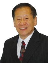 Ken Ing