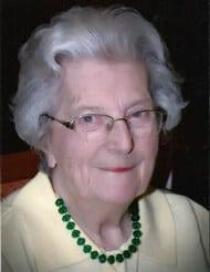 Barbara Anslow