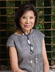 Kai-Yin Lo